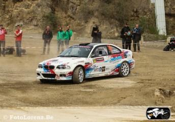 rally wallonie 2015-lorentz-123