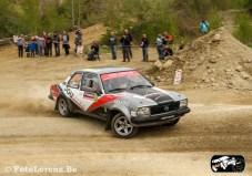 rally wallonie 2015-lorentz-127
