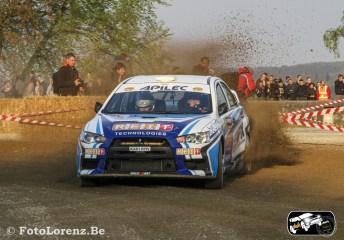 rally wallonie 2015-lorentz-128