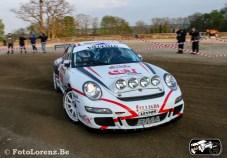 rally wallonie 2015-lorentz-13