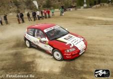 rally wallonie 2015-lorentz-130
