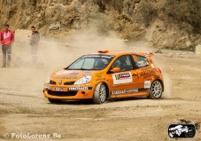 rally wallonie 2015-lorentz-132