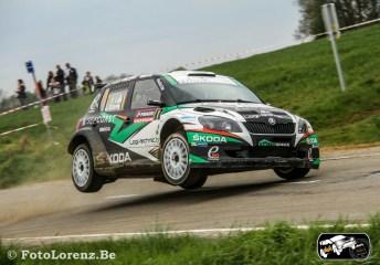 rally wallonie 2015-lorentz-136