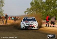rally wallonie 2015-lorentz-139