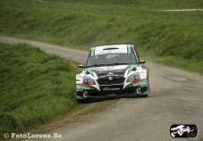 rally wallonie 2015-lorentz-14