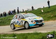 rally wallonie 2015-lorentz-140