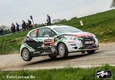 rally wallonie 2015-lorentz-141