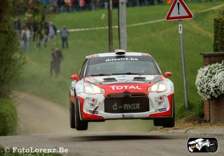 rally wallonie 2015-lorentz-143