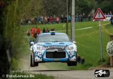 rally wallonie 2015-lorentz-147