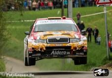 rally wallonie 2015-lorentz-148