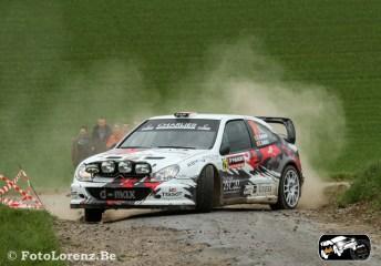 rally wallonie 2015-lorentz-157