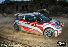 rally wallonie 2015-lorentz-162