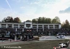 rally wallonie 2015-lorentz-24