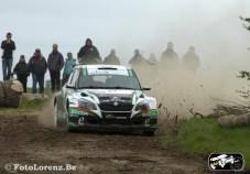rally wallonie 2015-lorentz-3