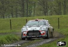 rally wallonie 2015-lorentz-33
