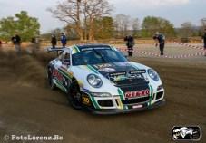 rally wallonie 2015-lorentz-35