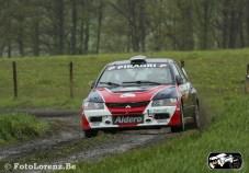 rally wallonie 2015-lorentz-37