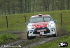 rally wallonie 2015-lorentz-39