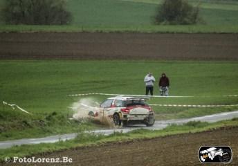 rally wallonie 2015-lorentz-42