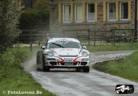 rally wallonie 2015-lorentz-43