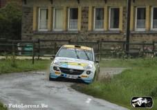 rally wallonie 2015-lorentz-47