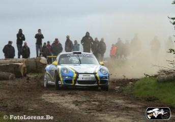 rally wallonie 2015-lorentz-5