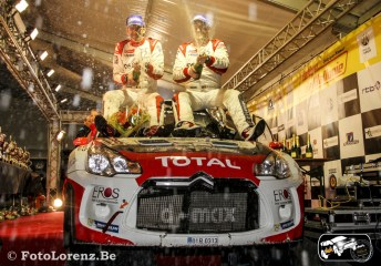 rally wallonie 2015-lorentz-51