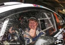 rally wallonie 2015-lorentz-54
