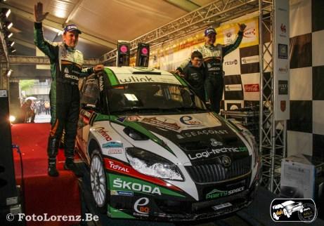 rally wallonie 2015-lorentz-56