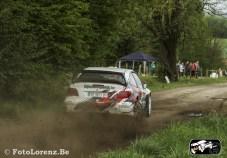rally wallonie 2015-lorentz-6