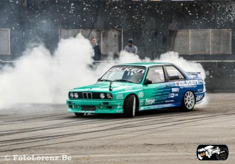rally wallonie 2015-lorentz-66