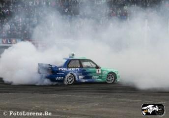 rally wallonie 2015-lorentz-70