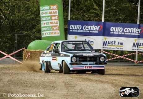 rally wallonie 2015-lorentz-72