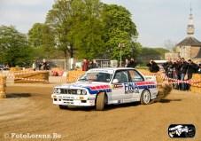 rally wallonie 2015-lorentz-73