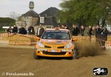 rally wallonie 2015-lorentz-74