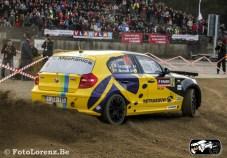 rally wallonie 2015-lorentz-75