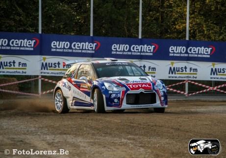 rally wallonie 2015-lorentz-83
