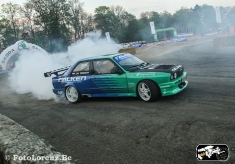 rally wallonie 2015-lorentz-86