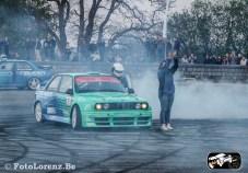 rally wallonie 2015-lorentz-89