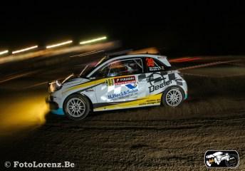 rally wallonie 2015-lorentz-93