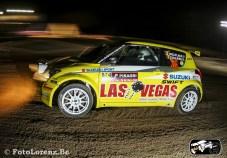 rally wallonie 2015-lorentz-94