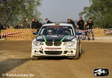 rally wallonie 2015-lorentz-95