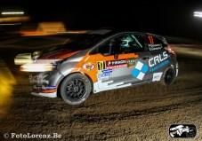 rally wallonie 2015-lorentz-97