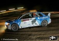 rally wallonie 2015-lorentz-98