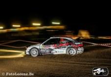 rally wallonie 2015-lorentz-99