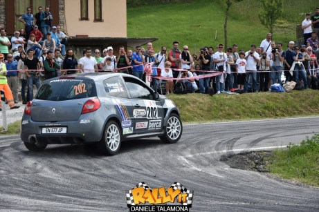 Rally del Taro 31 05 2015 513