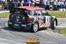 Rally del Taro 31 05 2015 597