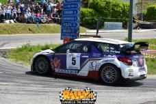 Rally del Taro 31 05 2015 599