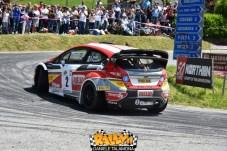 Rally del Taro 31 05 2015 634