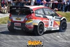 Rally del Taro 31 05 2015 636